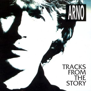 jaquettes/Arno_Tracks_From-The-Story.jpg