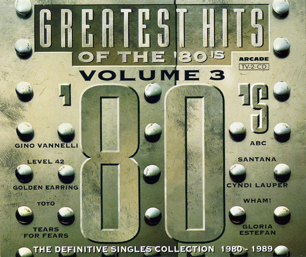jaquettes/Greatest-Hits-Of-The-80-s_Volume-3.jpg