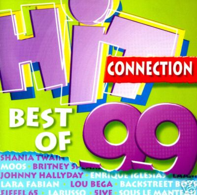 jaquettes/Hit-Connection_Best-of-99.jpg
