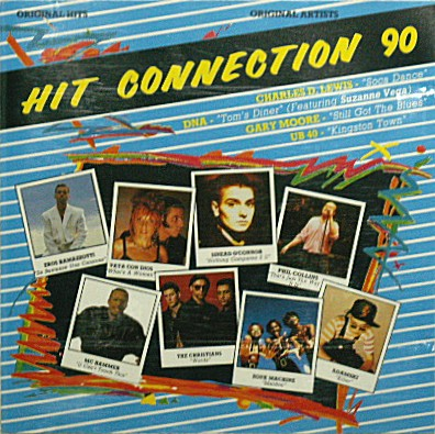 jaquettes/hitconnection_90_1.jpg