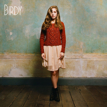 Birdy - Birdy (Collector Edition) - 2CD - 2012