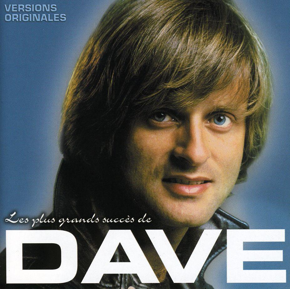 Dave (13) - Vanina