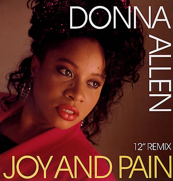 jaquettes2/Donna-Allen_Joy-and-Pain.jpg