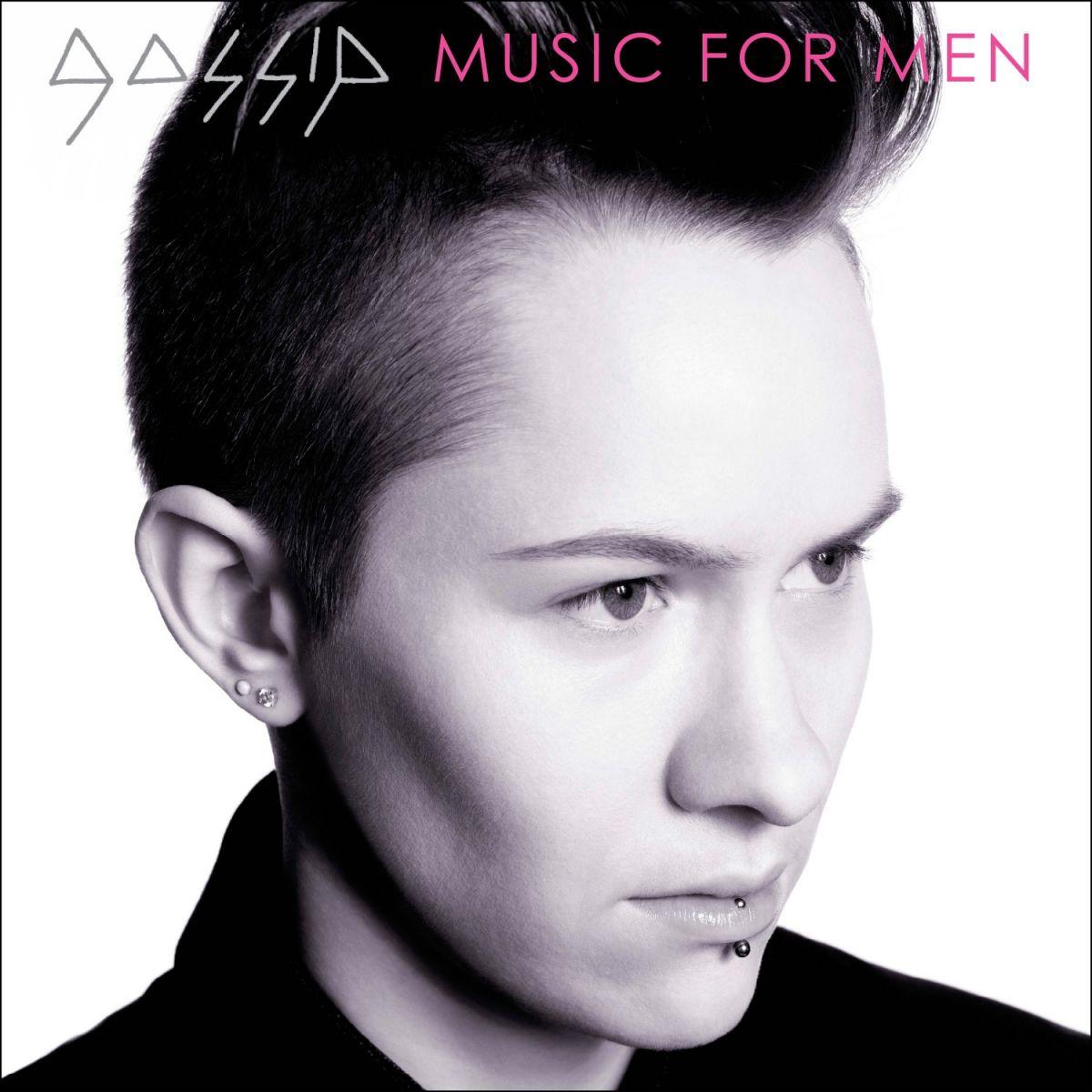 Gossip_Music-For-Men