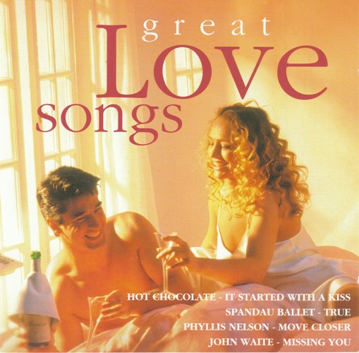 jaquettes2/Great-Love-Songs.jpg