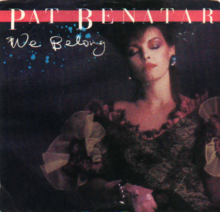 jaquettes2/Pat-Benatar_We-Belong.jpg
