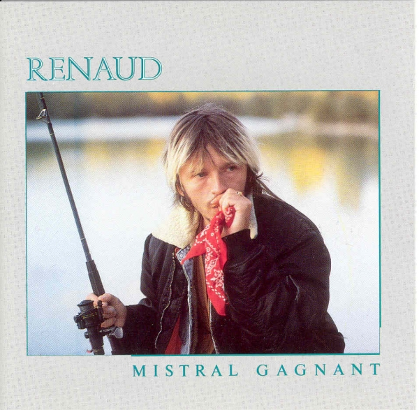 jaquettes2/Renaud-Mistral-Gagnant.jpg