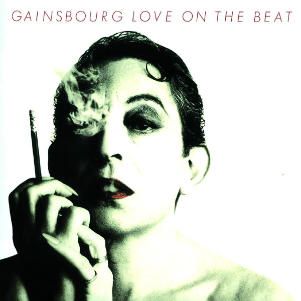 http://www.discology.be/jaquettes2/Serge-Gainsbourg_Love-On-The-Beat.jpg