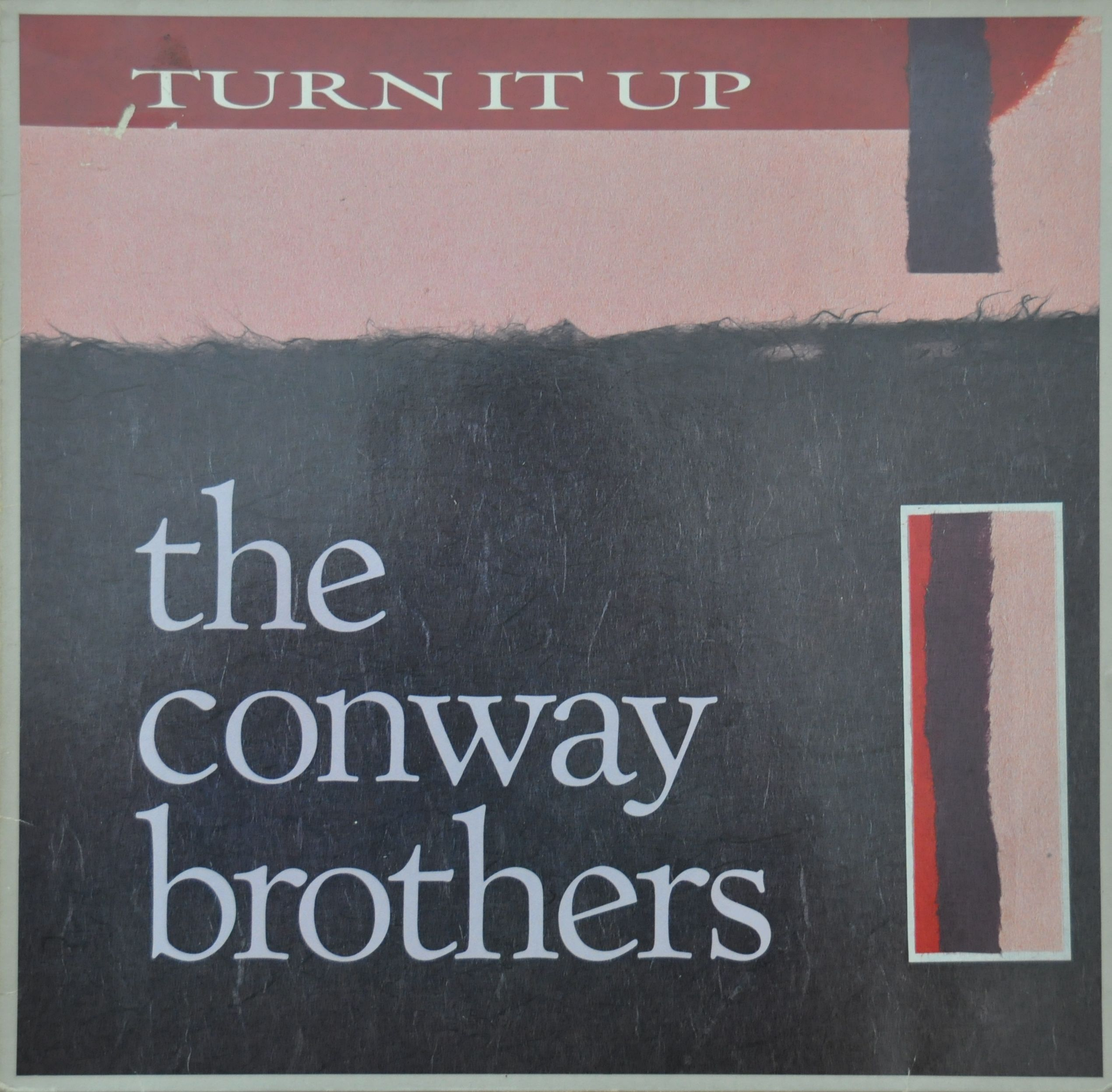jaquettes2/The-Conway-Brothers_Turn-it-up.jpg