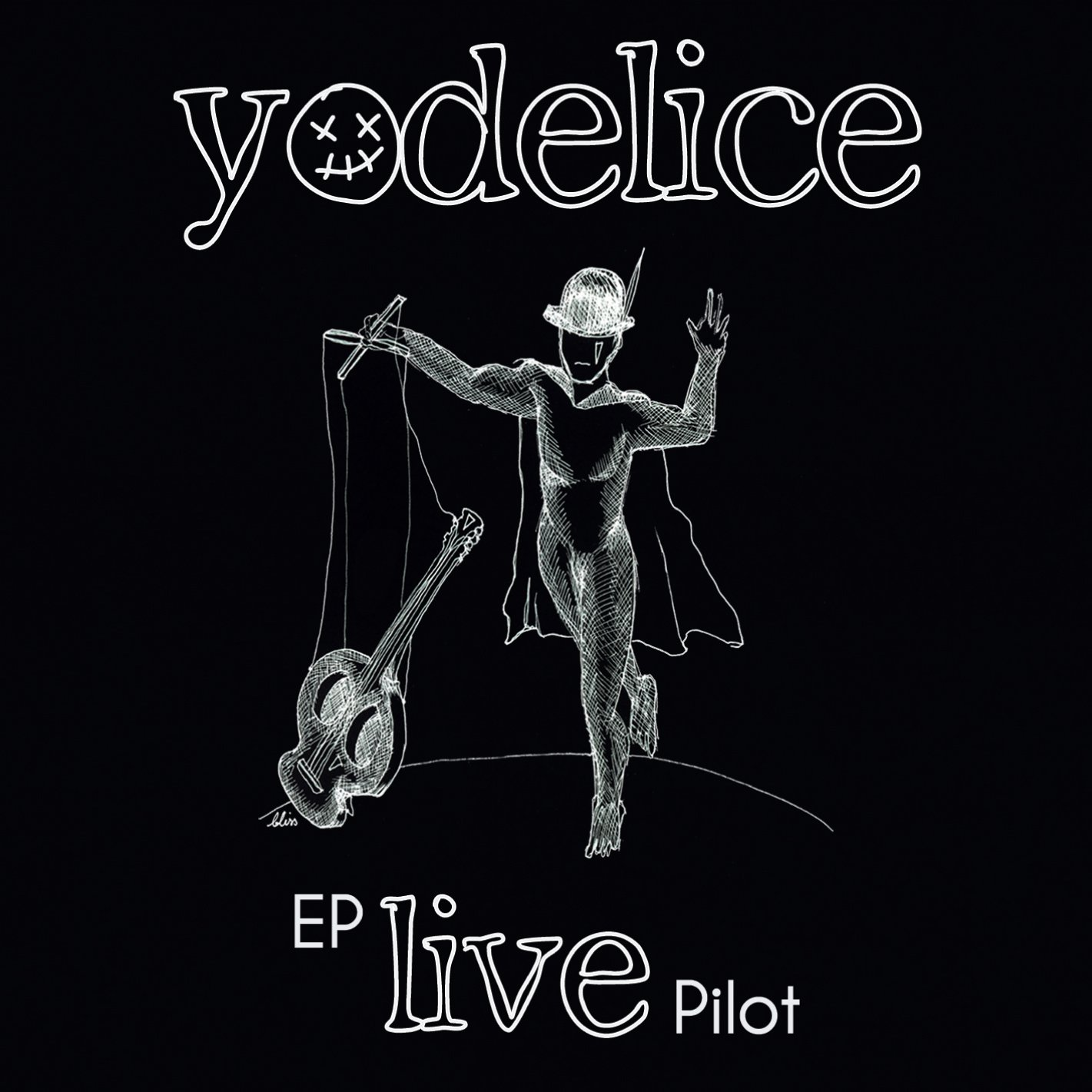 jaquettes2/Yodelice-Live-EP1.jpg