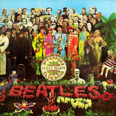 vous écoutez quoi à l\'instant - Page 38 Beatles_sgt-peppers-lonely-hearts-club-band