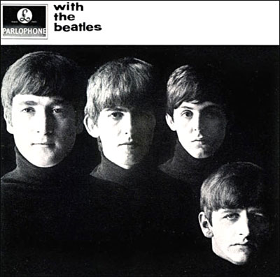 jaquettes2/beatles_with-the-beatles.jpg
