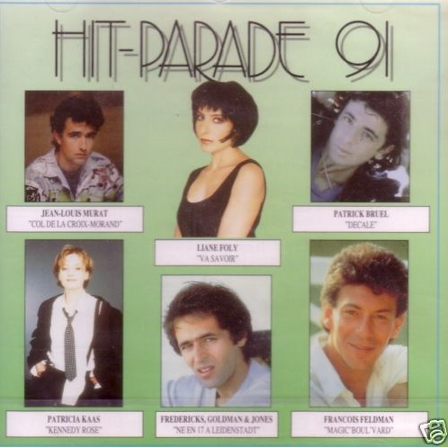 jaquettes2/hit-parade_91.jpg