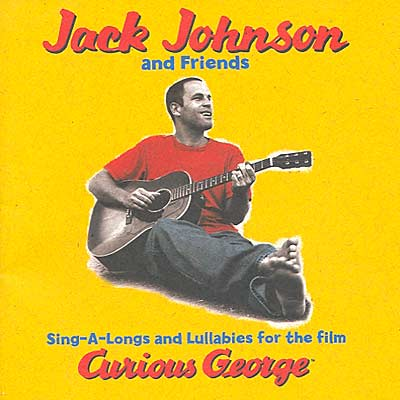 jaquettes2/jack-johnson-and-friends_curious-george.jpg