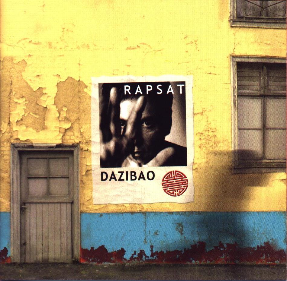 Pierre Rapsat - Passagers De La Nuit