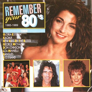 jaquettes2/rememberyour80s_1989.jpg
