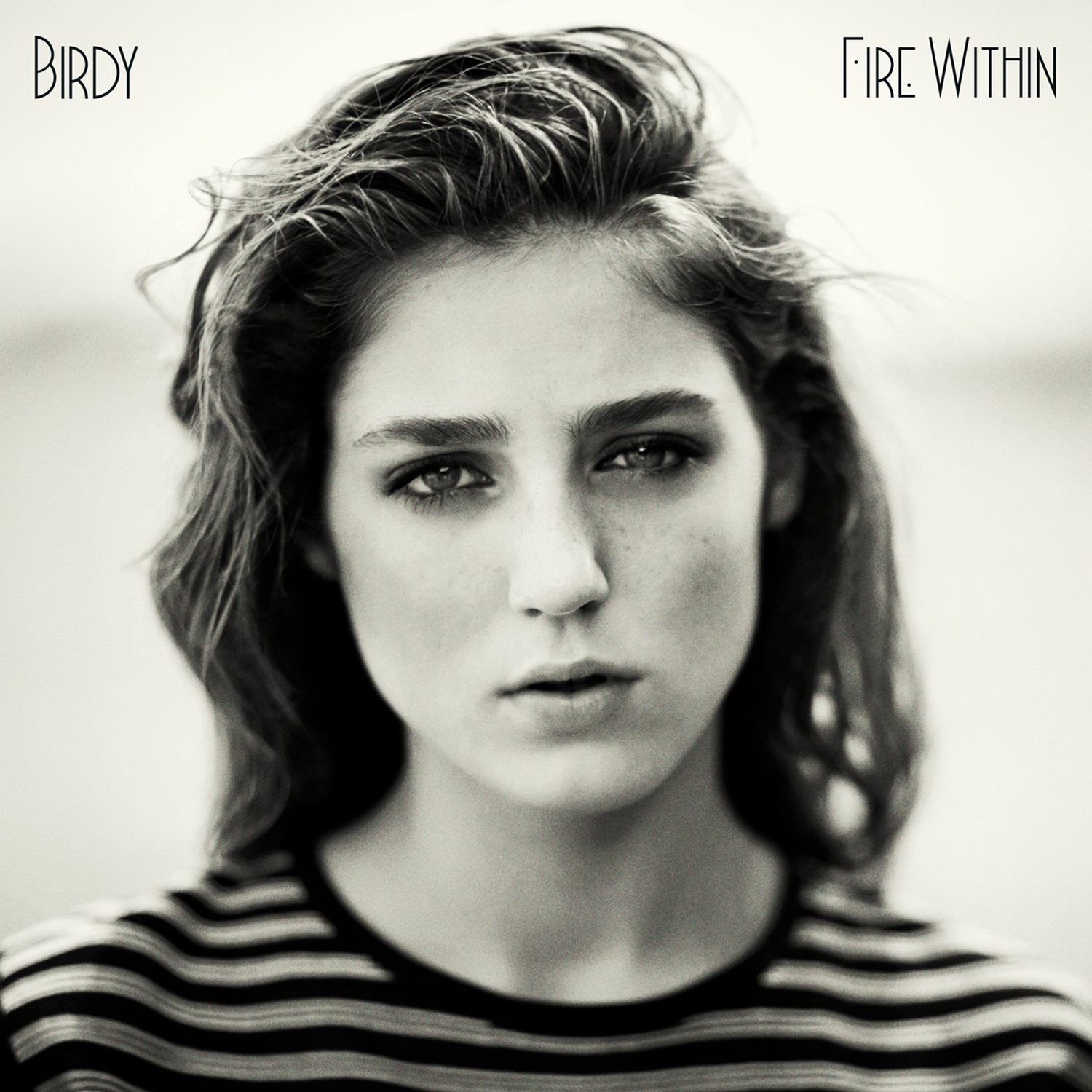 jaquettes3/Birdy-Fire-Within-Deluxe.png