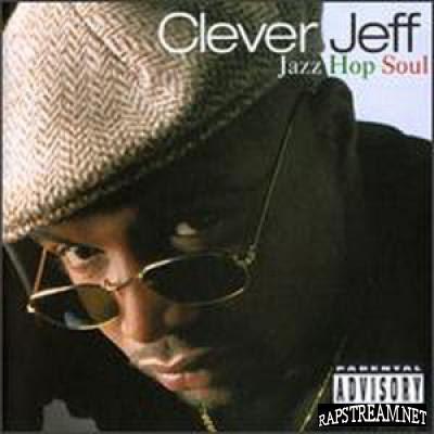 jazz hop soul