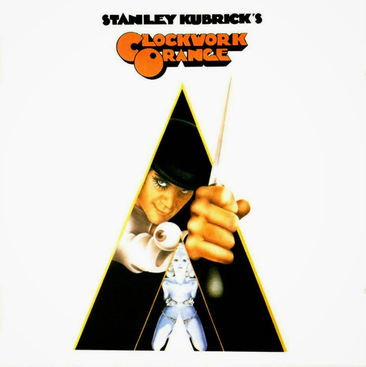 beethoven music in the clockwork orange Various - clockwork orange - amazoncom music interesting finds updated  the movie and soundtrack helped get me interested in the music of rossini and beethoven,.
