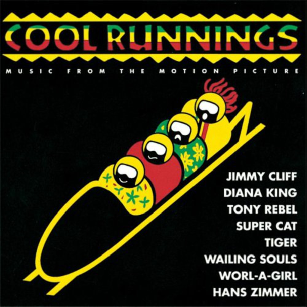 jaquettes3/Cool_Runnings_Music_From_the_Motion_Picture_Bande_Originale.jpg