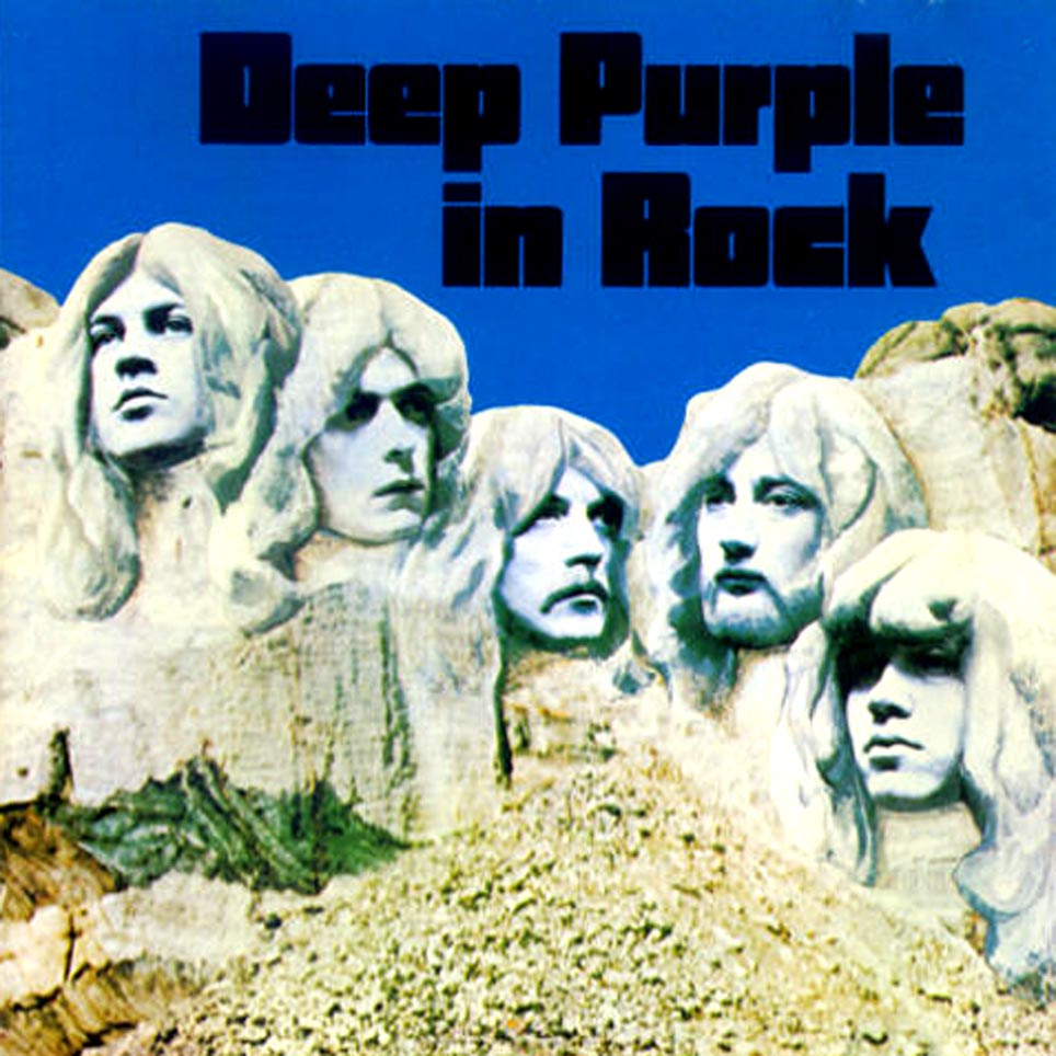 jaquettes3/Deep-Purple_In-Rock.jpg