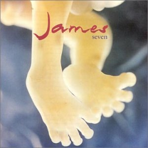 jaquettes3/James-Seven.jpg