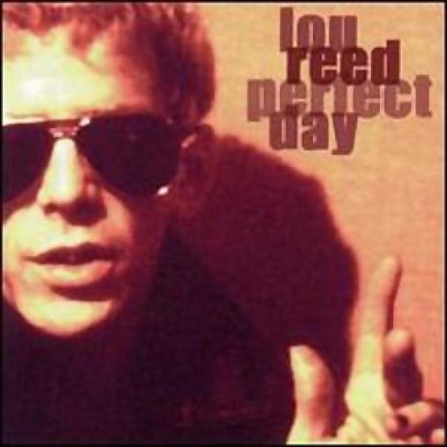 jaquettes3/Lou-Reed_Perfect-Day.jpg