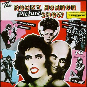 jaquettes3/The-Rocky-Horror-Picture-Show_Soundtrack.jpg