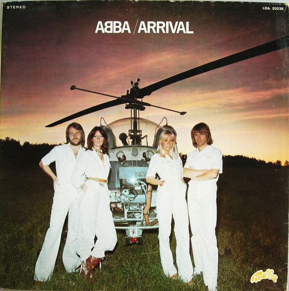 jaquettes4/Abba-Arrival.jpg