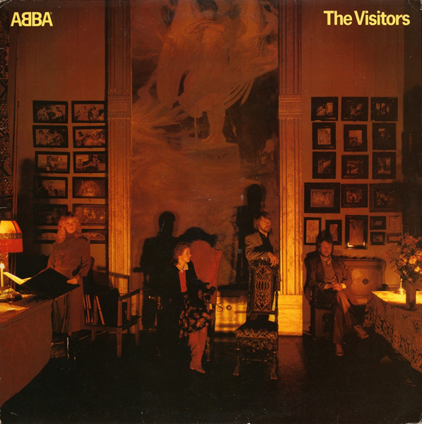jaquettes4/Abba_The-Visitors.jpg