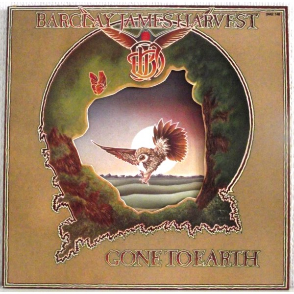 jaquettes4/Barclay-James-Harvest_Gone-To-Earth.jpg