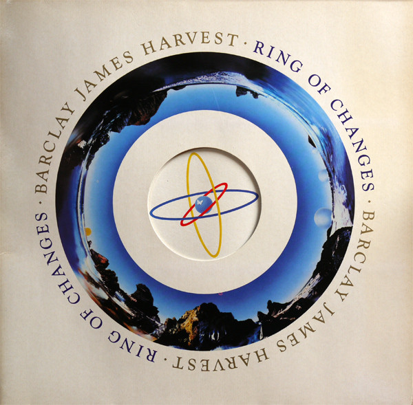 jaquettes4/Barclay-James-Harvest_Ring-Of-Change.jpg