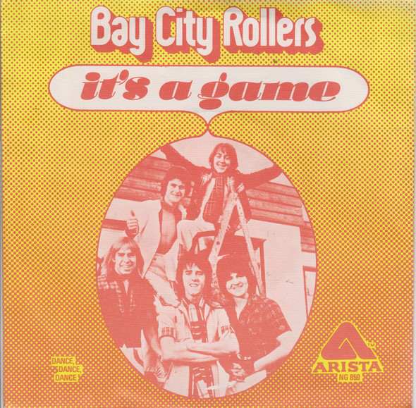 jaquettes4/Bay-City-Rollers_It-s-A-Game.jpg