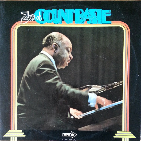 jaquettes4/Count-Basie_The-Best-Of-Count-Basie.jpg