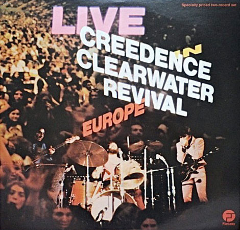 jaquettes4/Creedence-Clearwater-Revival_Live-In-Europe.jpg