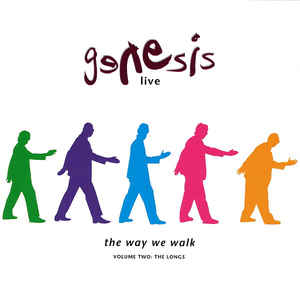 jaquettes4/Genesis_Live_The-Way-We-Walk_Volume-Two_The-Longs.jpg