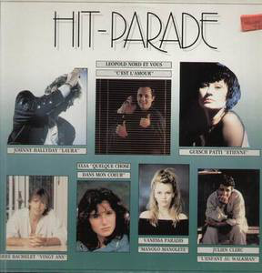 jaquettes4/Hit-Parade_1992.jpg
