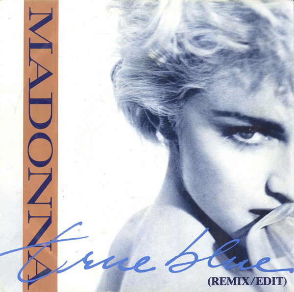jaquettes4/Madonna_True-Blue_remix_edit.jpg