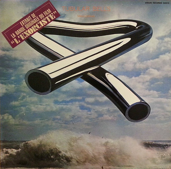 jaquettes4/Mike-Oldfield_Tubular-Bells_lp.jpg
