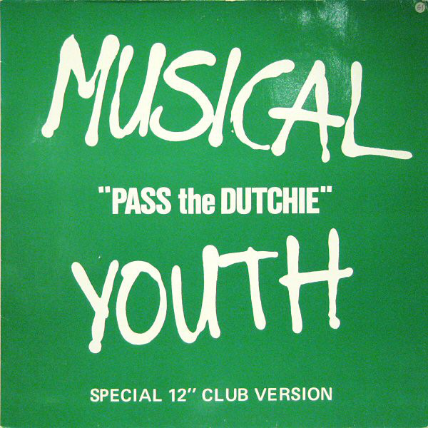 jaquettes4/Musical-Youth_Pass-The-Dutchie_maxi.jpg