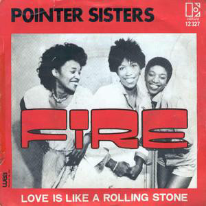 jaquettes4/Pointer-Sisters_Fire_Love-Is-Like-A-Rolling-Stone.jpg
