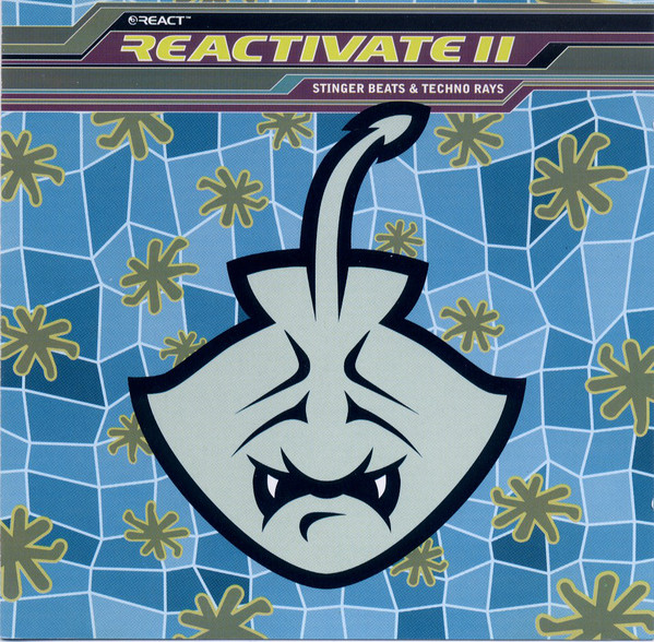 jaquettes4/Reactivate-11_Stinger-Beats-and-Techno-Rays.jpg