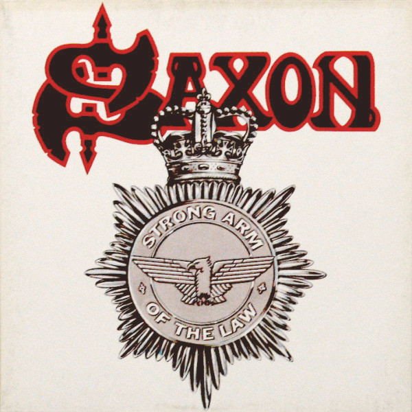 jaquettes4/Saxon_Strong-Arm-Of-The-Law.jpg
