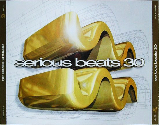 jaquettes4/Serious-Beats_30.jpg