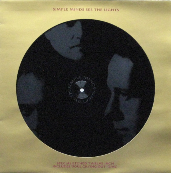 jaquettes4/Simple-Minds_See-The-Lights_Special-Etched-Twelve-Inch.jpg