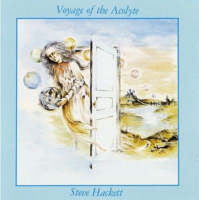 jaquettes4/Steve-Hackett_Voyage-Of-The-Acolyte.jpg