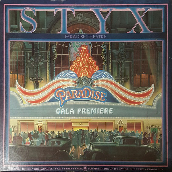 jaquettes4/Styx_Paradise-Theatre.jpg