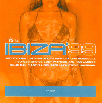 jaquettes4/This-Is-Ibiza_99.jpg