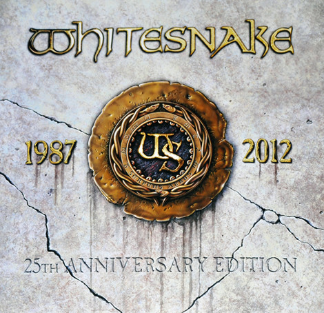 jaquettes4/Whitesnake_1987_25th-Anniversary-Edition.jpg