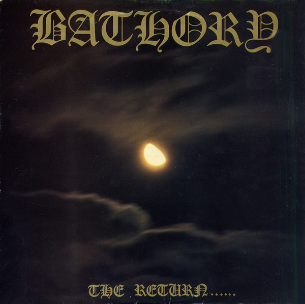 pochettes/Bathory_The-Return.jpg